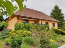 Maison Haguenau  106 m² 4 pièces