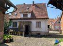 Maison 120 m² Oberhoffen-sur-Moder  6 pièces