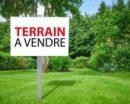 Terrain 0 m² Hoerdt   pièces
