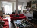Appartement 145 m² Longeville-lès-Metz METZ AGGLOMERATION 5 pièces