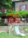 Appartement 37 m² Saulny METZ AGGLOMERATION 2 pièces