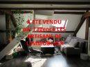 Appartement 74 m² Metz METZ CENTRE 4 pièces