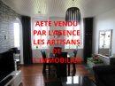 3 pièces 67 m² Appartement Le Ban-Saint-Martin METZ AGGLOMERATION