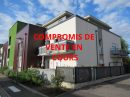 Appartement  Scy-Chazelles METZ AGGLOMERATION 71 m² 3 pièces