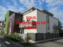 3 pièces  71 m² Appartement Scy-Chazelles METZ AGGLOMERATION