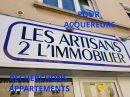 Appartement  Metz METZ CENTRE 4 pièces 90 m²