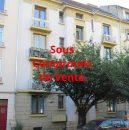 Appartement  Longeville-lès-Metz METZ AGGLOMERATION 45 m² 2 pièces