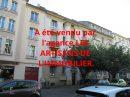 Appartement 45 m² Longeville-lès-Metz METZ AGGLOMERATION 2 pièces