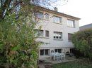 Appartement  Metz METZ AGGLOMERATION 4 pièces 75 m²
