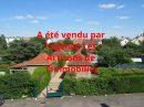 63 m² 3 pièces  Appartement Talange NORD DE METZ