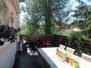 Appartement 112 m² 5 pièces Longeville-lès-Metz METZ AGGLOMERATION