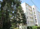 Appartement 73 m² 4 pièces Metz METZ AGGLOMERATION