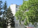 4 pièces 73 m² Appartement Metz METZ AGGLOMERATION