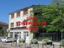 58 m² Sainte-Marie-aux-Chênes NORD DE METZ 3 pièces Appartement