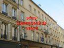 Appartement Metz METZ CENTRE 165 m² 6 pièces
