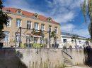 Appartement 80 m² 4 pièces Moulins-lès-Metz METZ AGGLOMERATION