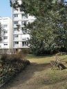 Appartement 4 pièces 88 m²  Metz METZ AGGLOMERATION