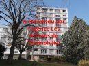 Appartement Metz METZ AGGLOMERATION 88 m² 4 pièces