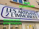 Appartement 4 m² Longeville-lès-Metz  4 pièces