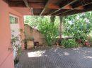 Appartement Longeville-lès-Metz METZ AGGLOMERATION 112 m² 5 pièces