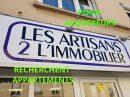 Appartement 100 m² Montigny-lès-Metz  5 pièces