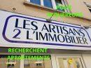 Appartement Longeville-lès-Metz  100 m² 5 pièces