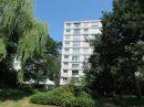 Appartement  Metz METZ AGGLOMERATION 4 pièces 88 m²