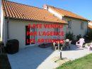 Maison 138 m² Arry SUD DE METZ 5 pièces
