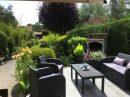 6 pièces Maison 124 m²  Corny-sur-Moselle SUD DE METZ