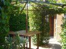124 m² Maison Corny-sur-Moselle SUD DE METZ 6 pièces
