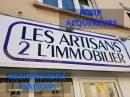 Maison 90 m² Metz METZ AGGLOMERATION 5 pièces