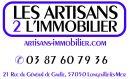 Maison 100 m² 5 pièces Ars-Laquenexy