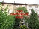 Ars-sur-Moselle SUD DE METZ Maison 4 pièces  92 m²