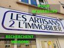 Maison 120 m² 6 pièces Longeville-lès-Metz METZ AGGLOMERATION