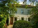 5 pièces 103 m² Maison Metz METZ AGGLOMERATION