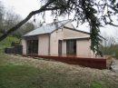 152 m² Vaux SUD DE METZ 6 pièces  Maison
