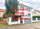 Corny-sur-Moselle SUD DE METZ 135 m² Maison 6 pièces