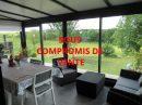 Maison 127 m² Montoy-Flanville EST DE METZ 5 pièces