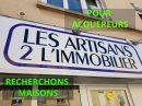 Maison 100 m² Châtel-Saint-Germain  5 pièces