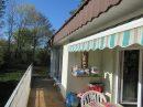 6 pièces Bazoncourt EST DE METZ  102 m² Maison