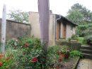 Maison 116 m² Noisseville EST DE METZ 4 pièces