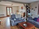 Maison Ogy EST DE METZ 5 pièces 99 m²