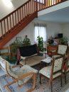 Metz METZ AGGLOMERATION 6 pièces  Maison 150 m²
