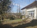 Maison 140 m² 7 pièces  Sainte-Marie-aux-Chênes OUEST DE METZ