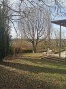 Sainte-Marie-aux-Chênes OUEST DE METZ Maison 7 pièces 140 m²