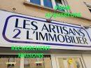 Maison 100 m² Longeville-lès-Metz  5 pièces