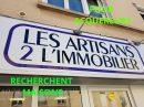 Maison 100 m² Amanvillers  5 pièces