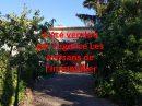 Longeville-lès-Metz METZ AGGLOMERATION 5 pièces  Maison 112 m²