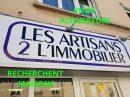 Maison 100 m² Courcelles-Chaussy  5 pièces