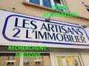 Maison 100 m² Maizières-lès-Metz  5 pièces